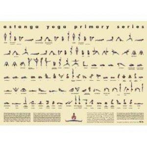108862069_ashtanga-primary-series-practice-chart