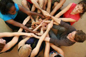 Yoga-community1